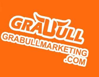 Grabull marketing